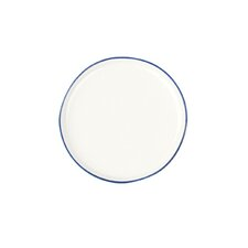 "Abbesses 4.8"" Plate (Set of 4)"