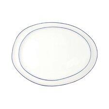Abbesses Platter (Set of 2)