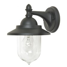 Sandown 1 Light Outdoor Sconce