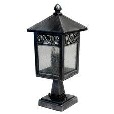 Laternenschirm 1-flammig Winchcombe