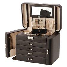 Emp Jewellery Box