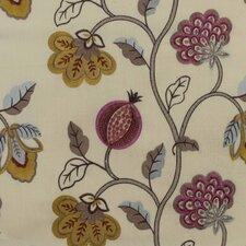 Starlight Floral Fabric