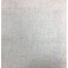 Starlight Linen Fabric