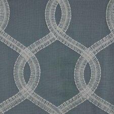 Nantucket Curtain Fabric
