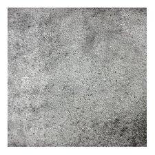 Claire Glitz Fabric
