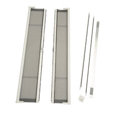 Brisa Double Screen Door (Set of 2)
