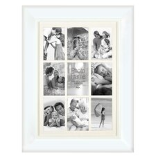 Augusta Photo Frame