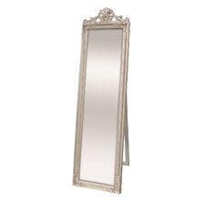 Kensington Cheval Mirror