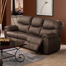 Regent Living Room Collection