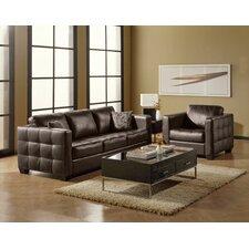 Barrett Living Room Collection
