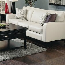 India Modular Sofa