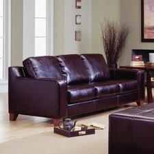 Reed Modular Sofa