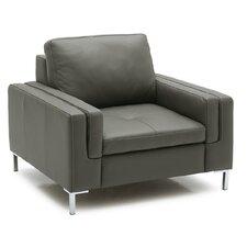 Wynona Arm Chair
