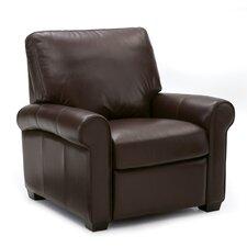 Magnum Arm Chair