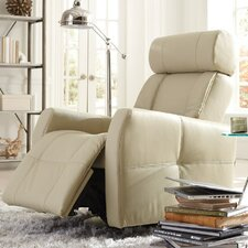 Myrtle Beach II Rocker Recliner