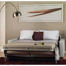 Roommate Sleeper Sofa