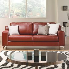 Sonora Modular Sofa