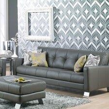 Ocean Drive Modular Sofa