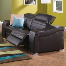Infineon  Reclining Sofa