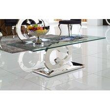 CC Coffee Table