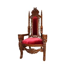 Derry's Kings Armchair