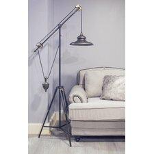 180cm Tripod Floor Lamp