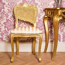 Gilt Dining Chair