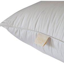 PrimaLoft 400 Thread Count Pima Down Alternative Pillow