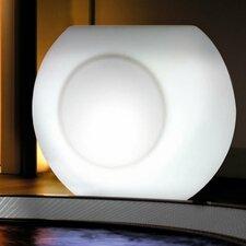 "Maya LED Indoor Outdoor 35"" Floor Lamp"