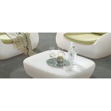 LuminArt Obsession Coffee Table