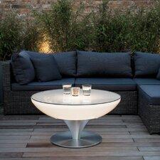 LuminArt Serendipity Coffee Table