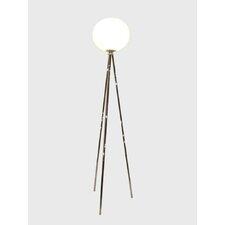 "Eliptic 66"" Floor Lamp"