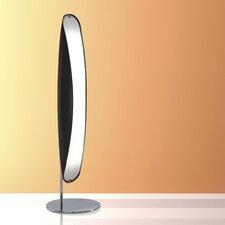 "Oslo 61"" Floor Lamp"