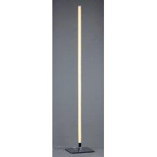 """Equinox 63"""" Floor Lamp"""