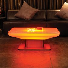 LuminArt Lumina Coffee Table