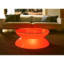 Rechargeable LED Livorno Table