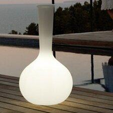 """LuminArt Mystic L 42"""" Floor Lamp"""
