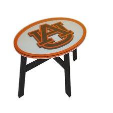 NCAA End Table