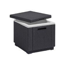 Allibert California Cooler Cube