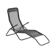 Siesta Zero Gravity Chair