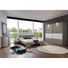 Anpassbares Schlafzimmer-Set Alina
