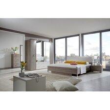 Anpassbares Schlafzimmer-Set Corfu