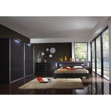 Anpassbares Schlafzimmer-Set Madrid