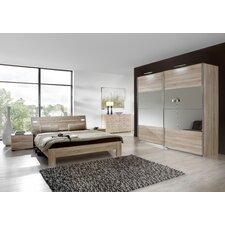 Anpassbares Schlafzimmer-Set Vicenza