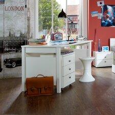 Schreibtisch Filou