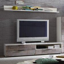 TV-Lowboard Cargo