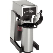 Xtra Low Thermal Coffee Maker