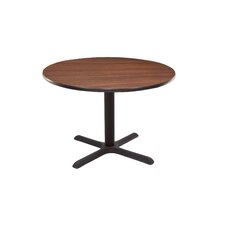 Sandia Circular Conference Table
