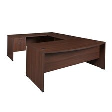 Sandia Executive Desk