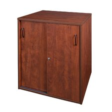 "Sandia 30"" Storage Cabinet"